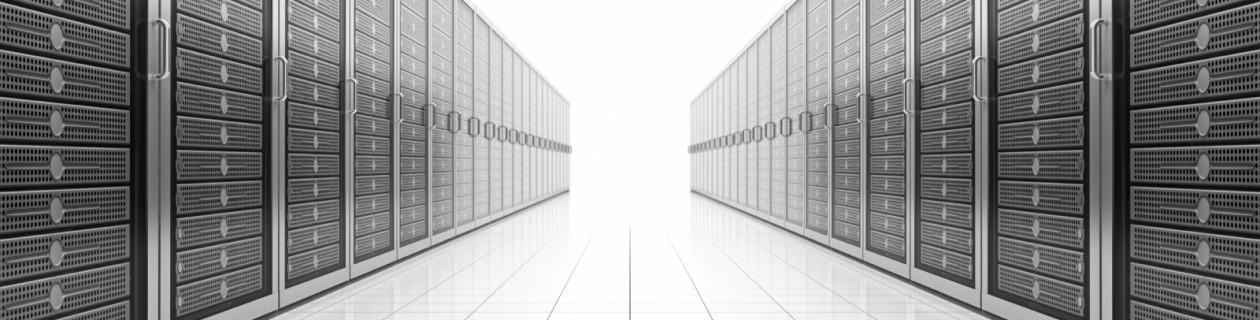 Riptide_Hosting_Datacenter_Hosting